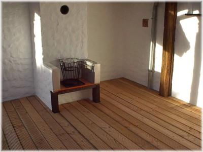 teichgestaltung. Black Bedroom Furniture Sets. Home Design Ideas